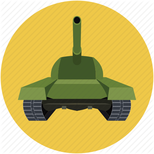 Vector Tanks Military Truck Transparent Png Clipart Free