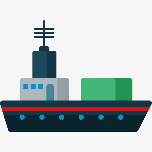 Carriers, Cargo Ship, Ferry Png And For Free Download