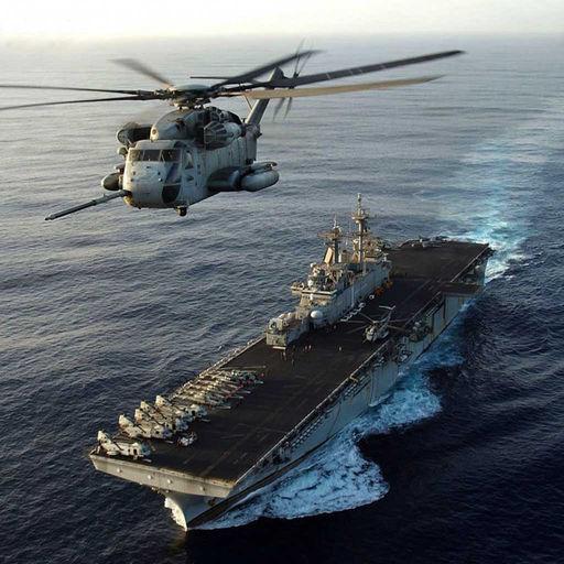War Of Navy Combat Fighting Carrier Srike