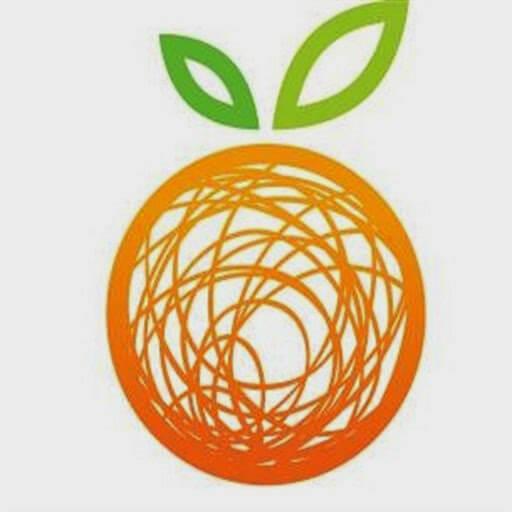Money Peach Is A Great Millennial Finance Blog Invoiceberry Blog