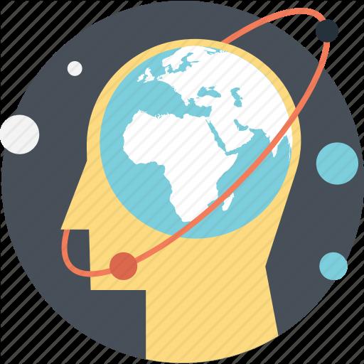 Abilities, Global Leadership, Global Mindset, Mental Strength