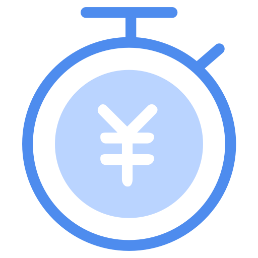Mindset, +, Drawing Icon With Png And Vector Format For Free