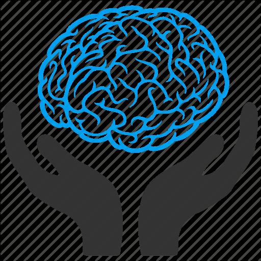Psychology Brain Png Transparent Psychology Brain Images