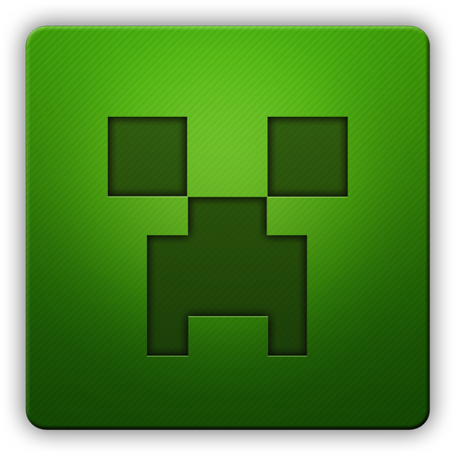 Minecraft Server Icon Minecraft Of Images