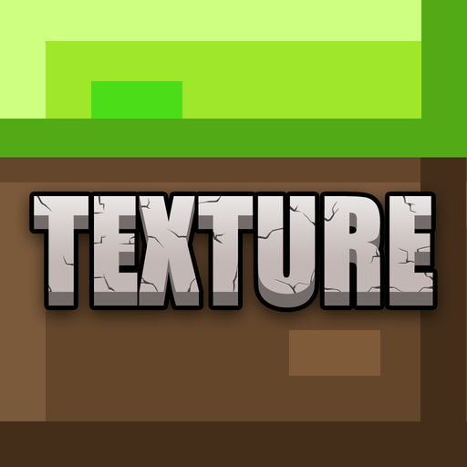 Free Texture Pack Addons For Minecraft Pe Edition