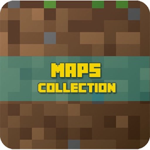 Mansion Maps For Minecraft Pe