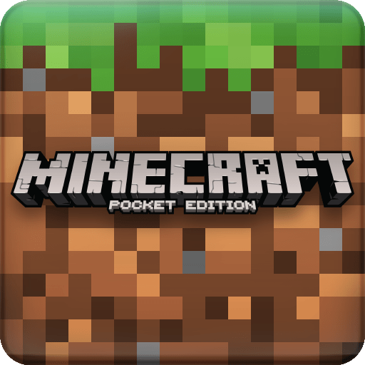 Minecraft Pocket Edition Updated