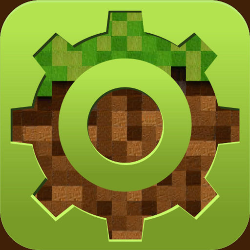 Collection For Minecraft Pe