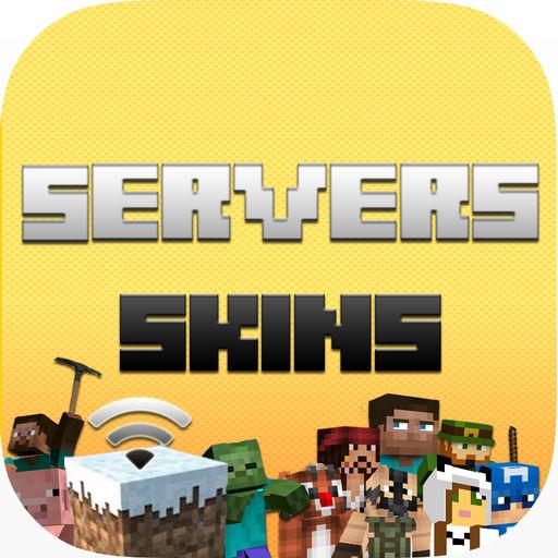 Mc Servers For Minecraft