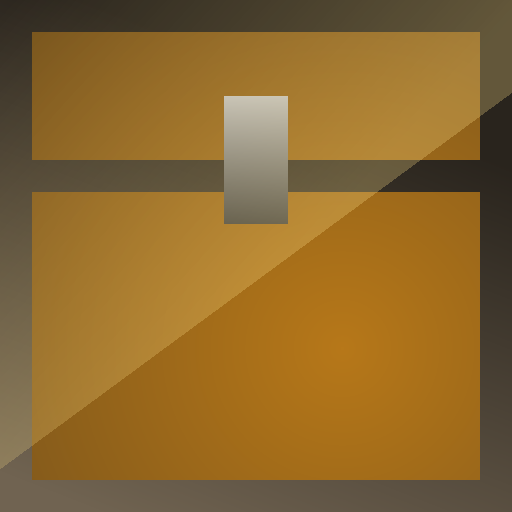A Nice Chest Icon I Made Version In Comments Minecraft