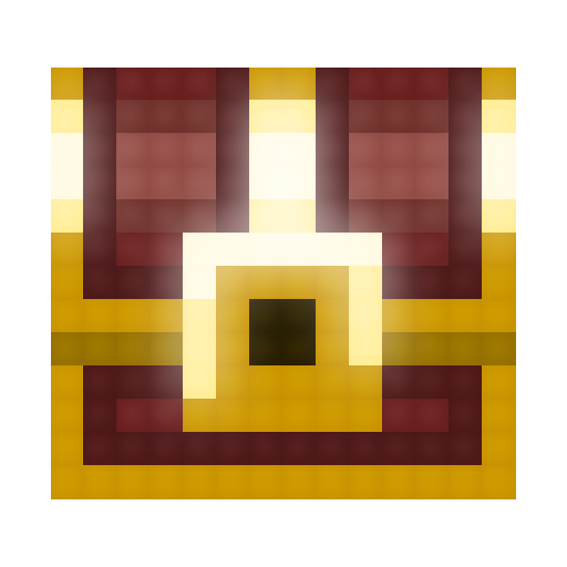Pixel Dungeon Appstore For Android