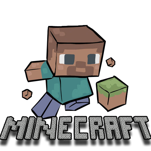 Minecraft Png Transparent Minecraft Images