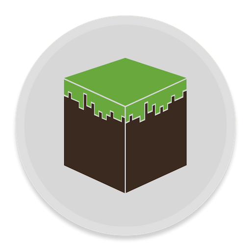 Best Photos Of Cool Minecraft Server Icons Not Copyright
