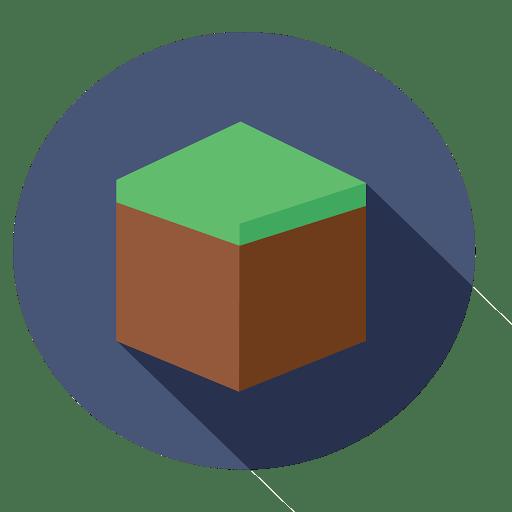 Minecraft Icon Minecraft Server