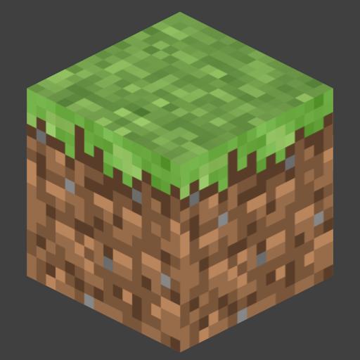 Storj Minecraft Miniapps Zip App