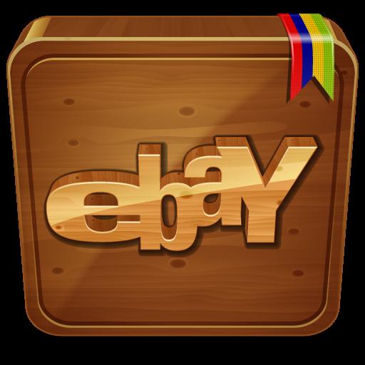 Ebay Icon Spark Hd Pack Icon Sets Icon Ninja