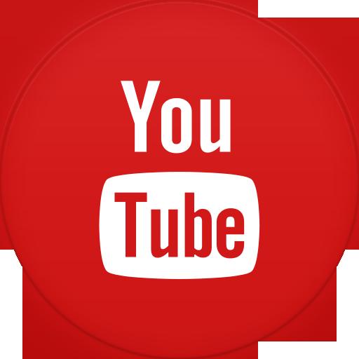 Youtube Icon Iconshow