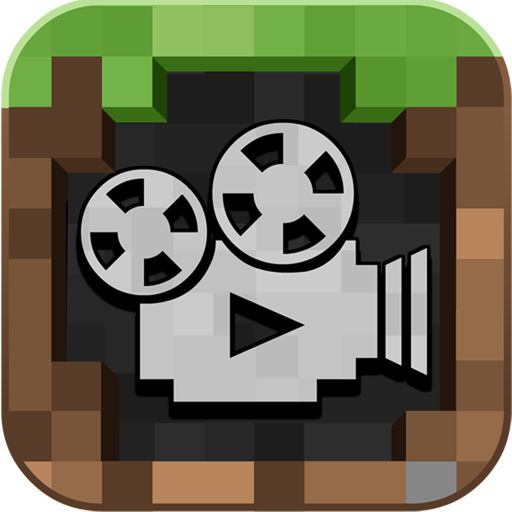 Minecraft Stop Motion Movie Creator