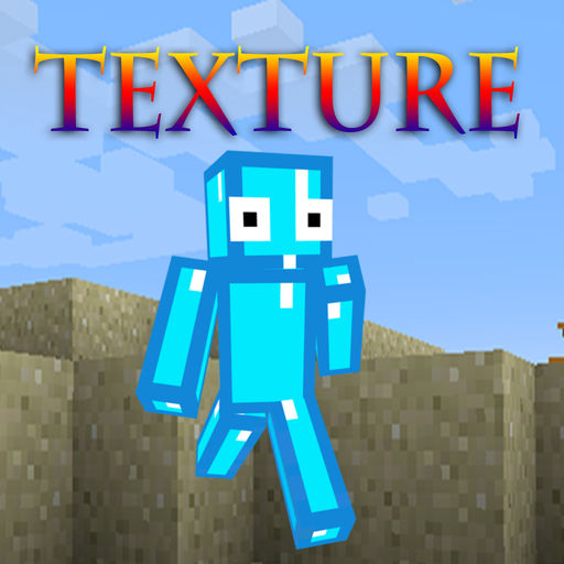 Texture Creator Editor Pro For Minecraft
