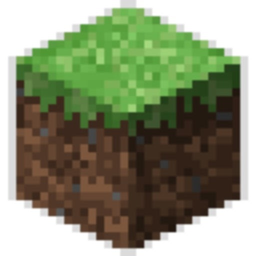 Minecraft Canary Latest For Android