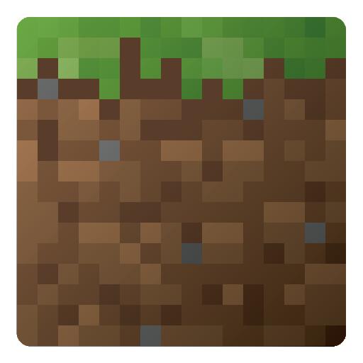Simple Minecraft