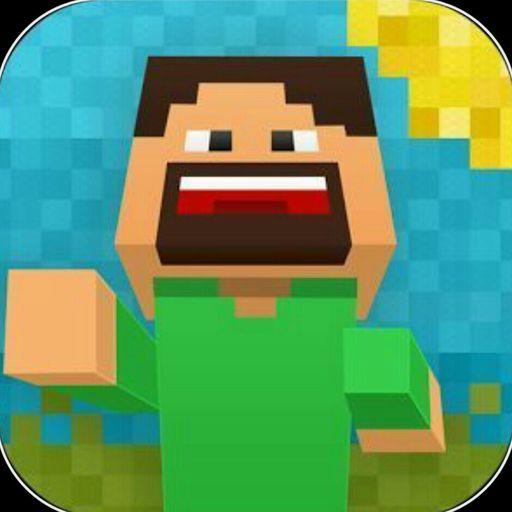 Minecraft Icon Generator at GetDrawings com | Free Minecraft Icon