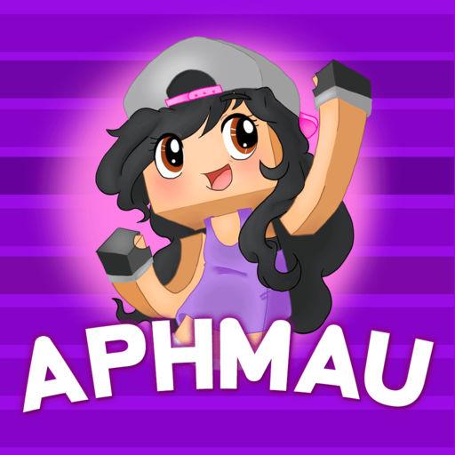 Aphmau Skins