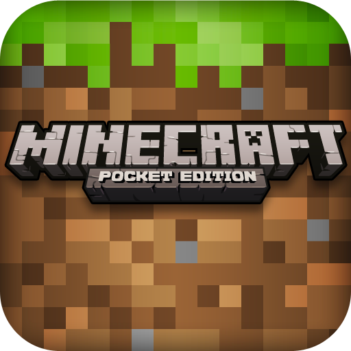 Minecraft Pe Download For You Minecraft Players! It Is