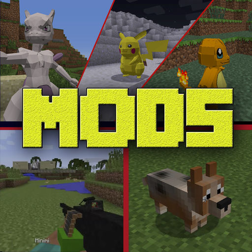 Pixelmon Mermaid Dog Mod Guide For Minecraft Pc