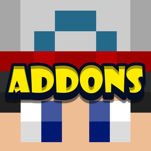 Free Addons For Minecraft Pe