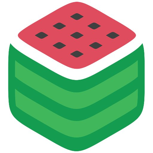 Meloncube Hosting On Twitter Using Another Host For Your