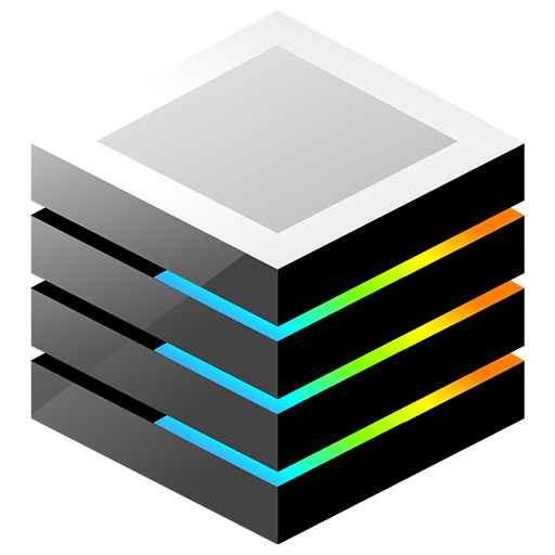 Minecraft Server Icon at GetDrawings com | Free Minecraft