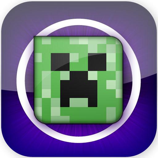 Minecraft Server Icon Max Size