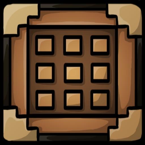 Overload Factions Minecraft Server