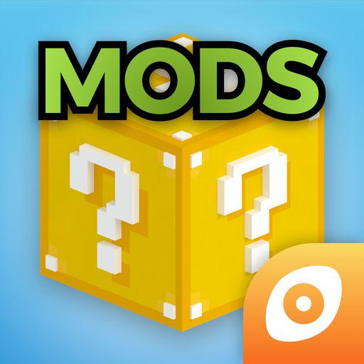 Mods Pro