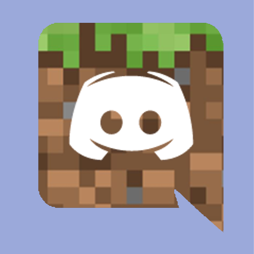 Minecraft Server Icon Maker at GetDrawings Free download