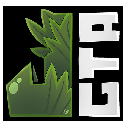 Jurassicgta Minecraft Server