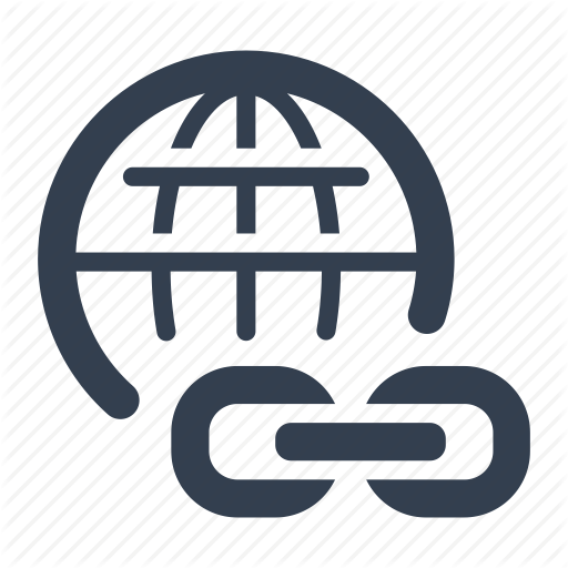 Server Rules Ecocitycraft