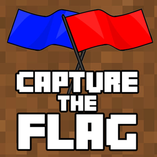 Capture The Flag Servers For Minecraft Pocket Edition