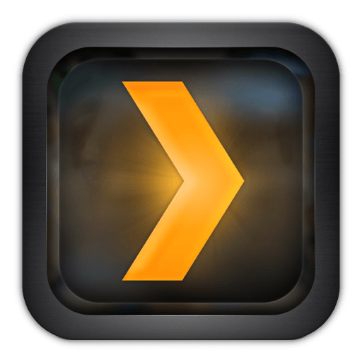 Configure Plex Media Server All Platforms