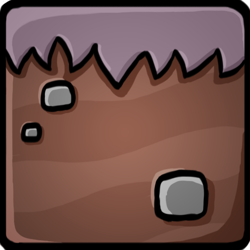 Minecraft Server Icon Size at GetDrawings com | Free