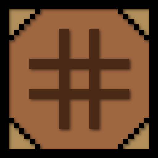 Crafting Table A Minecraft Guide Appstore For Android