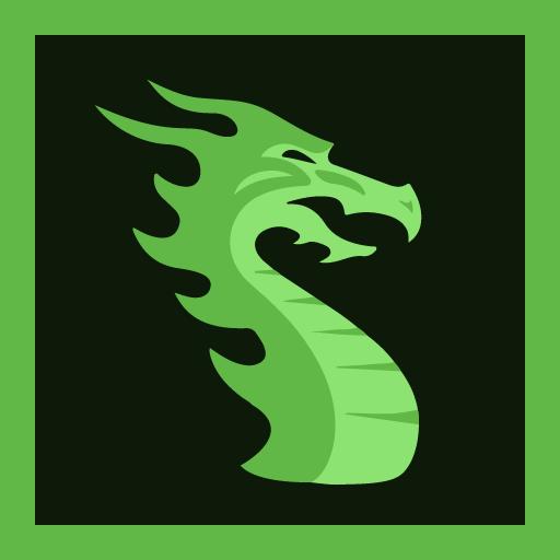 Dragonbones Offical Website