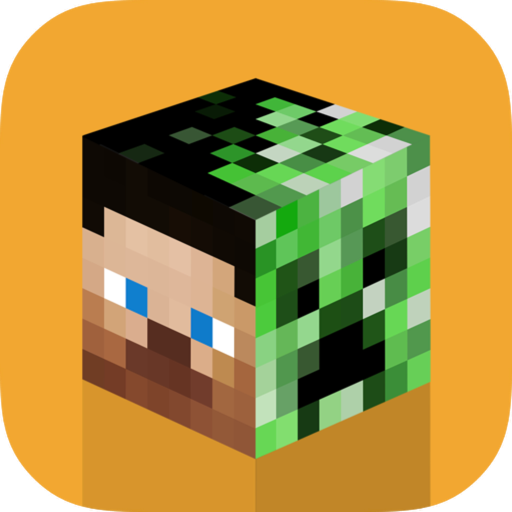 Minecraft Skin Studio Appstore For Android