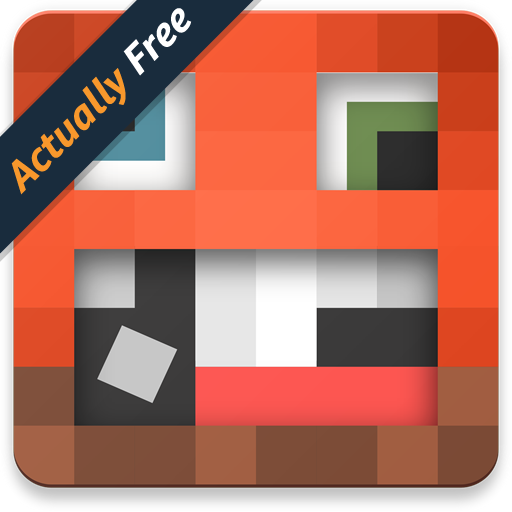 Skin Creator Minecraft Pro Appstore For Android