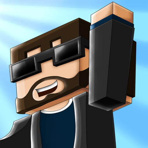 Best Ssundee Skins Free For Minecraft Pe Pc