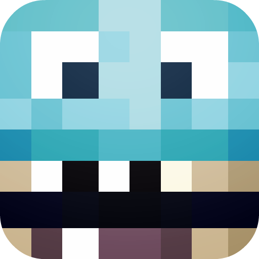 Minecraft Skin Icon at GetDrawings com | Free Minecraft Skin