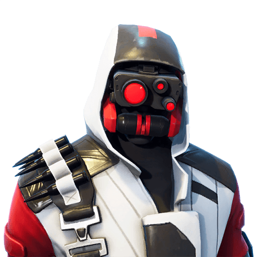 Double Helix Fortnite Skin Tracker
