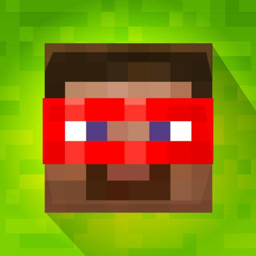 Skin Creator For Minecraft Free Minecraft Skins
