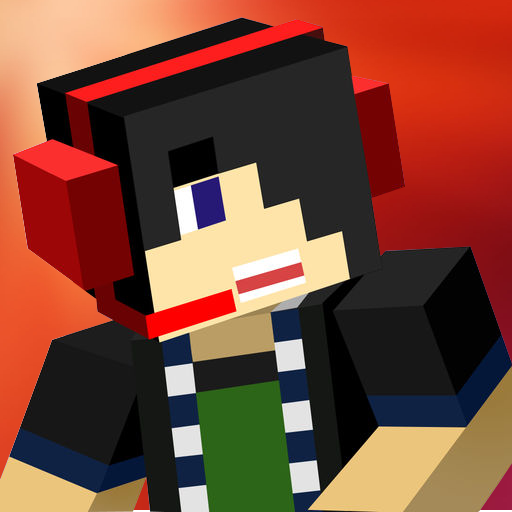 Skins Youtubers For Minecraft Apk Download From Moboplay